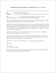 Resume Follow Up Email Samples Resume Follow Up Email After Submitting To Submission Sample