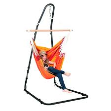 hammock swing and stand hammock swing stand stand hammock swing stand frame hammock swing stand stand hammock swing and stand