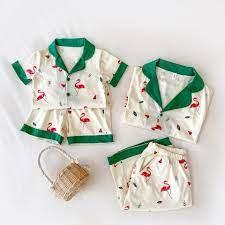 quần áo e bé gái sơ sinh Chất Lượng, Giá Tốt 2021