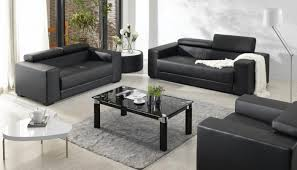 cool sofa designs. Latest Cool Furniture. Living Room : Sofa Set Designs Awesome Furniture View In Gallery