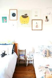 kids bedroom ideas for sharing. Shared Kids Room Ideas Sharing Medium Size Of Bedrooms Awesome . Bedroom For
