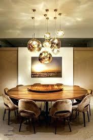 best lighting for dining room best light bulbs for living room fascinating best dining room light