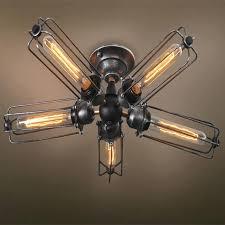 antique looking ceiling fans interior extraordinary antique looking ceiling fans industrial antique looking ceiling fans india