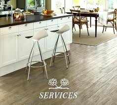 area rugs safe for hardwood floors rugs for wood floors picture best area rugs for dark