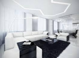 Sensational Dark Grey Cotton Rug Tags  Grey Cotton Rug Black Black Living Room Rugs