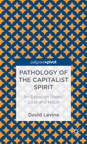 greed essay the pearl essay on greed essay scrivo pro ipad  the pearl essay on greed essay essay about greed