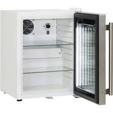 second hand glass door fridge gallery glass door design