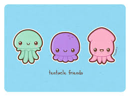Small Picture tentacles heart Octopus tentacles Pinterest