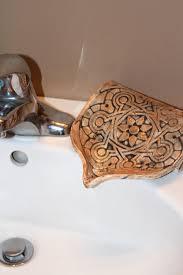 self draining soap or sponge dish soap dish sponge holder housewarming gift
