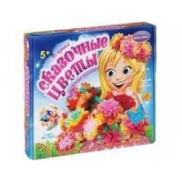 <b>BONDIBON</b> Набор для творчества Сказочные цветы (ВВ1228 ...