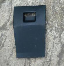 mazda mx 5 fuses fuse boxes 1998 2005 mazda mx5 mx 5 mk2 mk2 5 fuse box cover trim