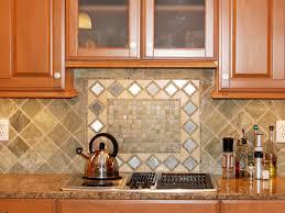kitchen backsplash tiles canada dayri me home depot glass backsplash tiles