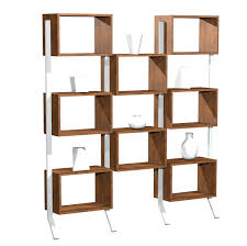 Modular Shelving Units Australia Grid Wire Cubes Cube Unit. Modular  Shelving Systems Ikea Home Depot. Modular Cube Shelves Diy Wire Shelving  And Storage ...