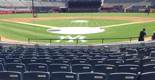 spg 1489101515 or 12 things you should know about yankee stadium seating chart