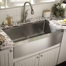 moen sinks farmhouse kitchen sinks ikea faucets