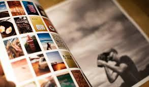 essay creating story ideas blurb blog 20161003 blogimages essayessay3 jpg