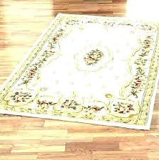 x area rug extraordinary amazing 12 14 rugs outdoor bros floors machine indoor for wool ru x area rugs