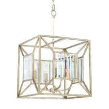 birdcage style chandeliers caged chandelier light quoizel sabrina in light vintage gold crystal cage cage style chandelier birdcage style lighting