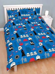 star wars double duvet cover the duvets star wars bedding set full star wars duvet cover