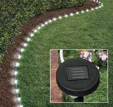 best solar garden lights. Solar Path Lights Best Garden