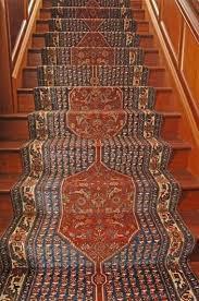 rug for stairs oriental room settings gallery handwoven stair runner a need not be hardware stair carpet ideas stairway rug runners
