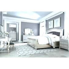 rug size for king bed king size bedroom ideas king bedroom ideas best king bedroom ideas