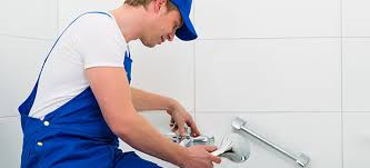 How to install shower plumbing Diy Because Electric Showers Combine Water And Electricity Its Vital That They Are Installed Correctly And Safely Technoedgesinfo Electric Shower Installation Guide Which