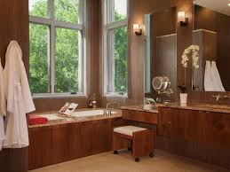 lighting ideas for bathrooms. Illuminating Ideas For Beautiful Bathroom Lighting Bathrooms S