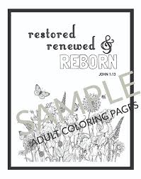 2 coloring pages prints on 8 1/2 x 11 paper. Christian Easter Coloring Pages Printables For Kids Adults Christ Centered Holidays