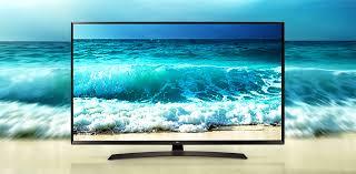 lg tv 30 inch. lg 43 inch 4k ultra hd led smart tv - 43uj634v lg tv 30