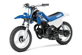 yamaha dirt bikes. 2014 yamaha pw50 dirt bikes
