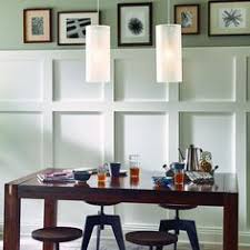 Home office lights Masculine Tech Lighting On Instagram the Only Thing To Work On Today Is Spending Time With Family And Friends u2063 u2063 Happy Holidaysu2063 u2063 Product Feature Vetra Pinterest 69 Best Home Office Lighting Ideas Images In 2019 Home Office