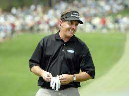 Phil mickelson's fifth career major came in surprising fashion at the 2013 british open. Phil Mickelson Biography And Golf Career Details