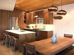 pitched ceiling lighting. Sloped Ceiling Bedroom Lighting New Recessed For And Types Startling Pendant . Pitched C