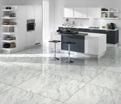 floor tiles design. Tiles For Living Room Latest Wall Design Floor Small House N