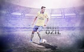 Arsenal wallpapers hd backgrounds download desktop • iphones wallpapers. Mesut Ozil Wallpaper Hd Pixelstalk Net
