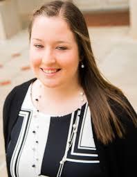 Shattuck Natives Fund, Receive OSU Scholarship | News And Information |  Oklahoma State University