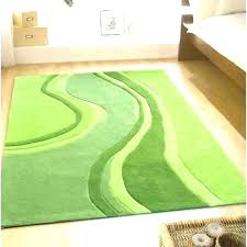 area rug that looks like grass green rugs kids view larger wet lime fake area rug that looks like grass