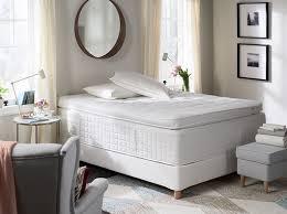 wwwikea bedroom furniture. White Ikea Bedroom Furniture. Holmsbu Spring Memory Foam Mattress Furniture Beds Mattresses Inspiration Wwwikea K