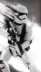 Are you seeking star wars clone troopers wallpapers? 1080p And Some 4k Wallpaper For Phones Star Wars Trooper Star Wars Wallpaper Star Wars Pictures