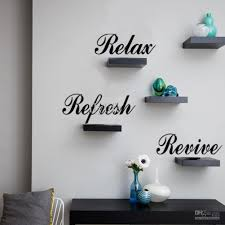 bathroom bathroom custom relax wall art decorating inspiration of surprising decals bathroom custom relax wall on wall art stickers for bathroom with bathroom bathroom custom relax wall art decorating inspiration of