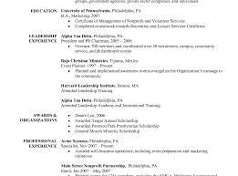 Health Unit Coordinator Job Description Resume Staggering Health Unit Coordinator Resume Skills Job Description