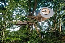 cool tree house blueprints. Cool Tree House Blueprints