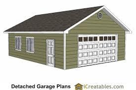 12 24 shed with loft beautiful diy 2 car garage plans 24 26 24 24 garage plans