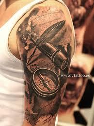 3d tattoo designs. Contemporary Designs Cool 3D Tattoo  70 Amazing Tattoo Designs U003c3  In 3d G