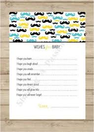 INSTANT DOWNLOAD Printable Boy Baby Shower Games Giraffe BabyFree Printable Mustache Baby Shower Games