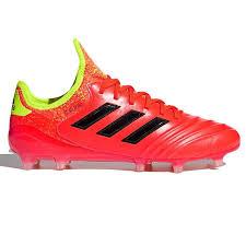 Adidas Copa 18 1 Mens Fg Football Boots