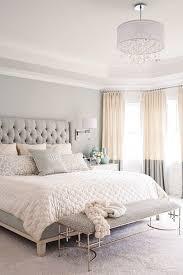 Beautiful Upholstered Headboard Bed Best 20 Upholstered Headboards ... & Beautiful Upholstered Headboard Bed Best 20 Upholstered Headboards Ideas On  Pinterest Adamdwight.com