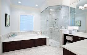 bathroom corner shower. Fine Bathroom View In Gallery And Bathroom Corner Shower E