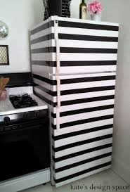 Washi Tape Kitchen Cabinets 15 Easy Ways Washi Tape Can Transform Your Diy Projects